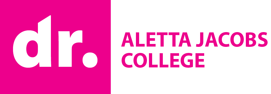 Dr. Aletta Jacobs college